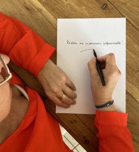 Réaliser ma reconversion professionnelle après un burnout