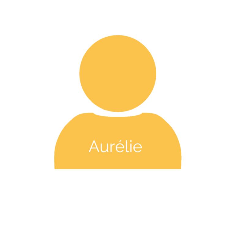 Aurélie- Projet professionnel après un burn-out